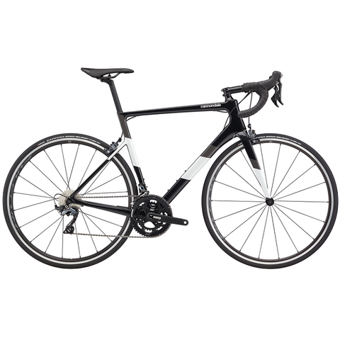 CANNONDALE SuperSix EVO Carbon Ultegra (2020)