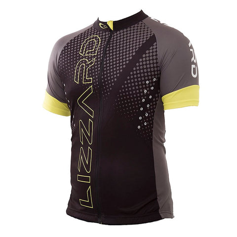 LIZZARD Chet Cycling Jersey
