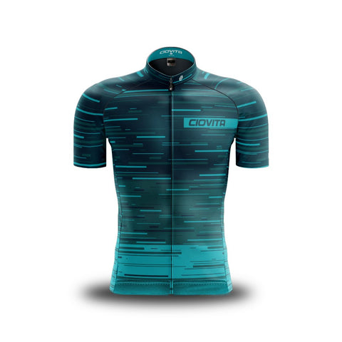 CIOVITA Bravura Men's Race Fit