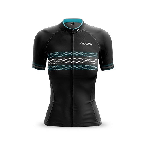 CIOVITA Moda Ladies Sport Fit Jersey