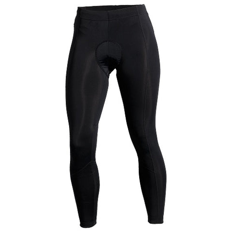 CAPESTORM Ladies Apex Cycling Tights