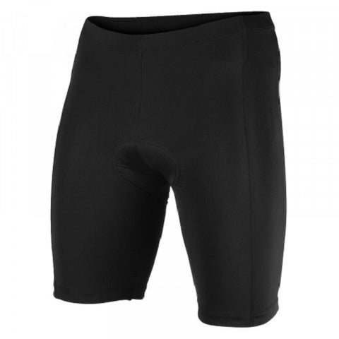 CAPESTORM Mens Stormrider II Cycling Shorts