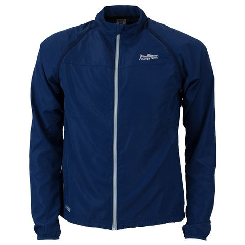 CAPESTORM Mens Motion Jacket