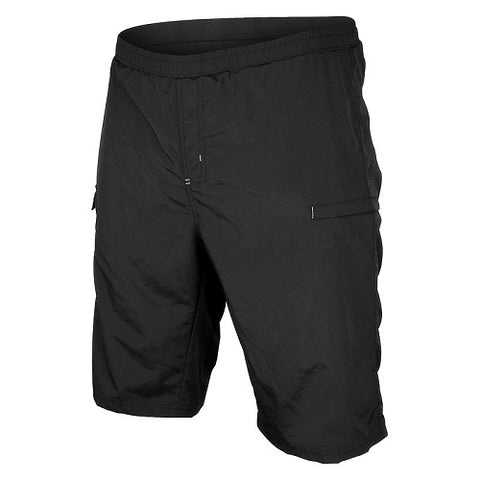 CAPESTORM Mens Radical MTB Shorts