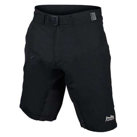 CAPESTORM Mens Downhill MTB Shorts