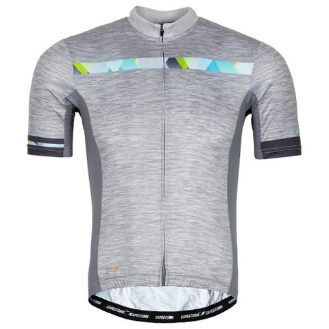 CAPESTORM Mens Strive Jersey