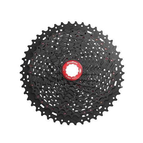 SUNRACE MX8Z 11 Speed Cassette