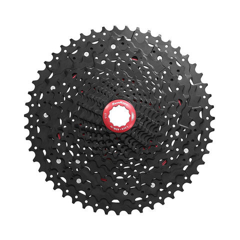 SUNRACE MZ903 12-Speed Cassette 11-51T
