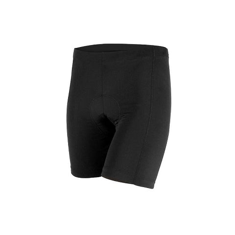 CAPESTORM Ladies Stormrider II Cycling Shorts
