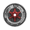 SUNRACE MX80 11 Speed 11-50T Cassette