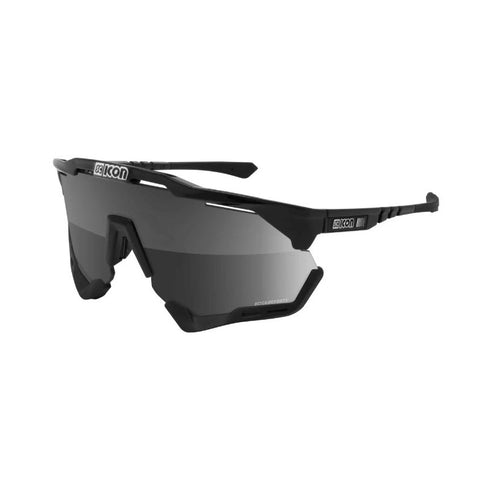 SCICON Aeroshade Performance Eyewear
