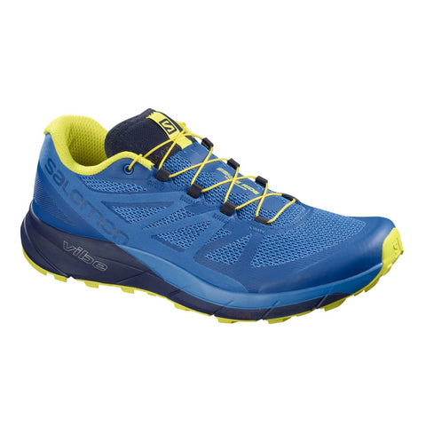 SALOMON Sense Ride Shoes