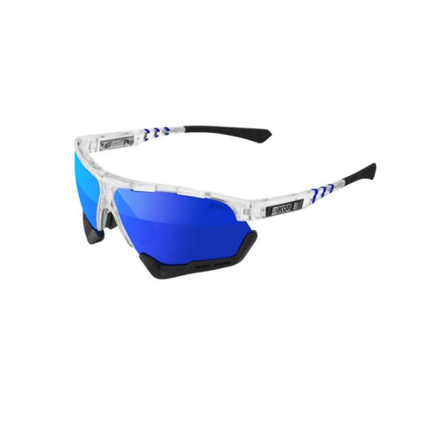 SCICON Aerocomfort XL Performance Eyewear