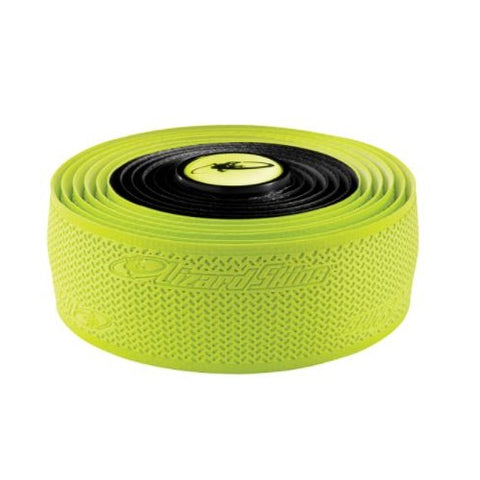 LIZARD SKINS DSP Bar Tape 2.5mm Dual
