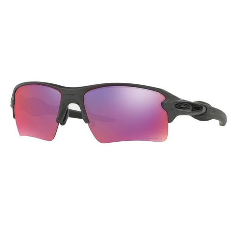 OAKLEY Flak 2.0 XL Prizm Road Sunglasses