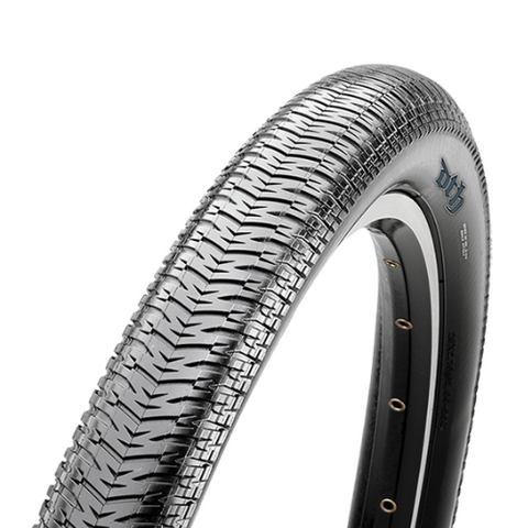 MAXXIS DTH 26 x 2.30 Tyre