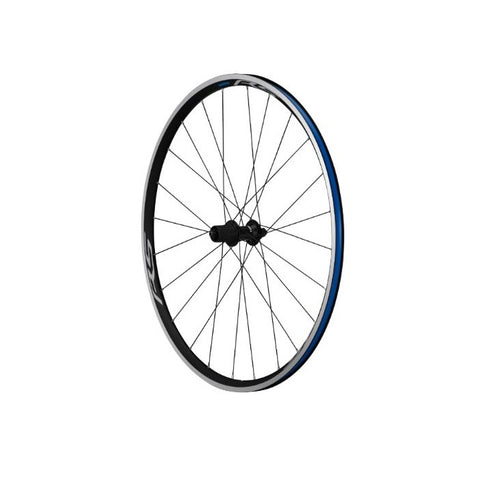 SHIMANO Tiagra RS100 Clincher Rear Wheel