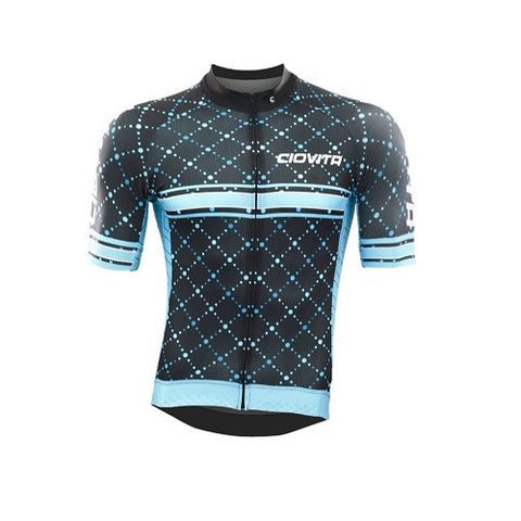 CIOVITA Cucheron Mens race fit jersey