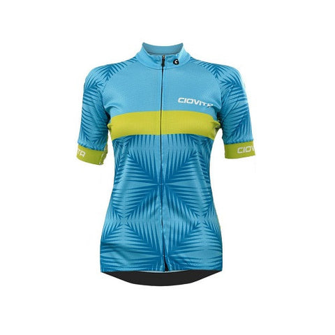 CIOVITA Cielo Ladies Sport fit jersey