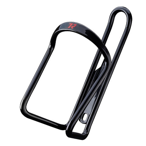 TITAN Club Bottle Cage