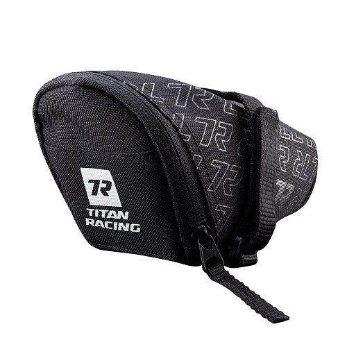 TITAN Clubport Saddle Bag (Medium)