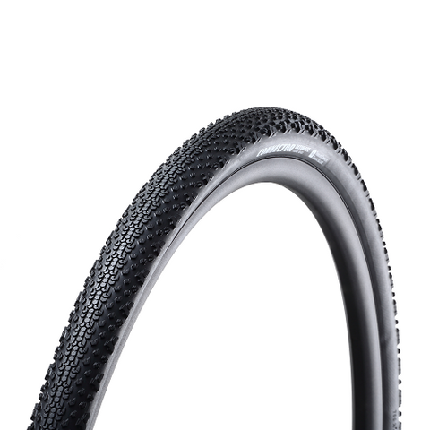 GOODYEAR Connector Ultimate Gravel Tyre