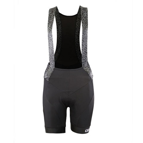 CIOVITA Corsa Ladies Bib shorts