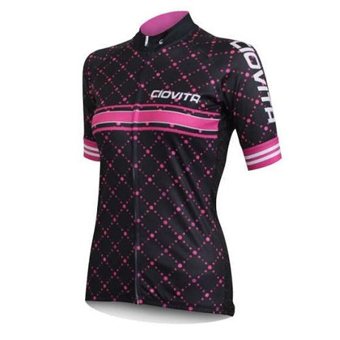 CIOVITA Ladies Cucheron Jersey