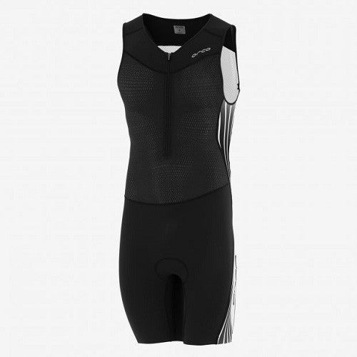 ORCA 226 RACE SUIT MENS