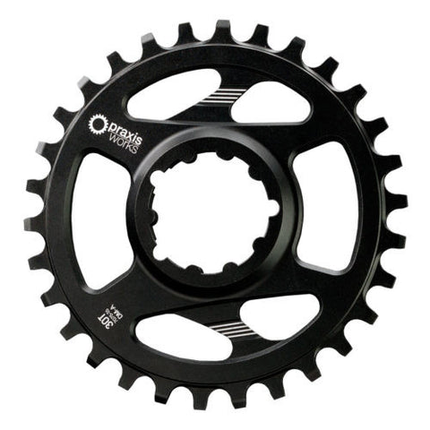 PRAXIS Sram Direct Mount 1x Narrow/Wide