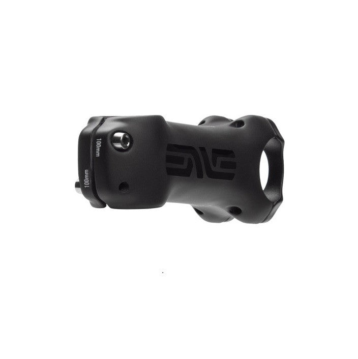 ENVE Carbon Road Stem (90mm, 100mm, 110mm)