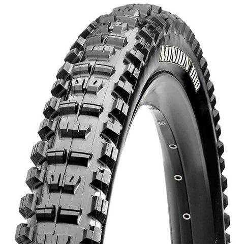 MAXXIS Minion DHR Wire Casing 26 x 2.50