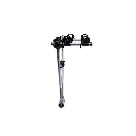 THULE Xpress 970 2 bike carrier