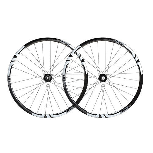ENVE MSeries 50 Fifty Carbon Fiber 28H King Boost Mountain Bike Wheelset