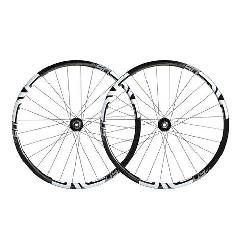 ENVE MSeries 50 Fifty Carbon Fiber 28H 240 Boost Mountain Bike Wheelset