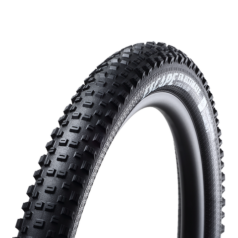 GOODYEAR Escape Ultimate 27.5 MTB Tyre
