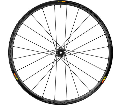 MAVIC Crossmax Pro Carbon Boost 2.25 Wheelset