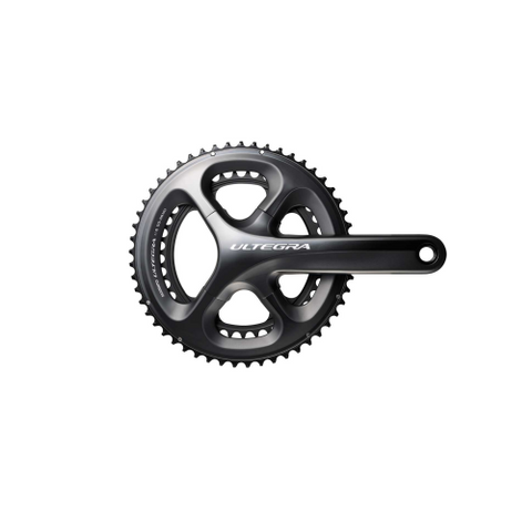 SHIMANO ULTEGRA HOLLOWTECH II Crankset (2x11 Speed)