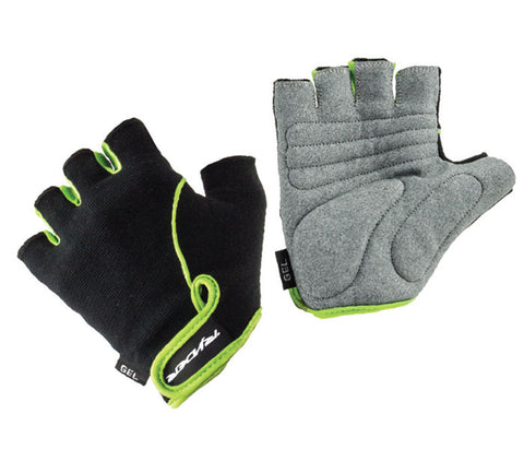 RYDER Flex MTB Gloves