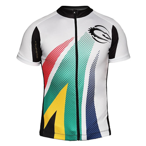 LIZZARD Franco Cycling Jersey
