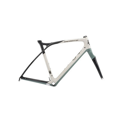 LAPIERRE Xelius SL 70th Edition Frame Set