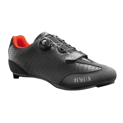 FIZIK R3 Boa Road Shoes