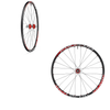 FULCRUM Red Metal 29 XL MTB  Wheelset