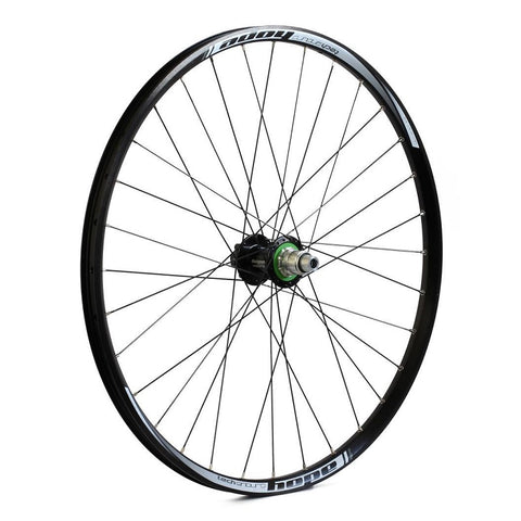 HOPE Enduro Pro 4 27.5 Rear Wheel