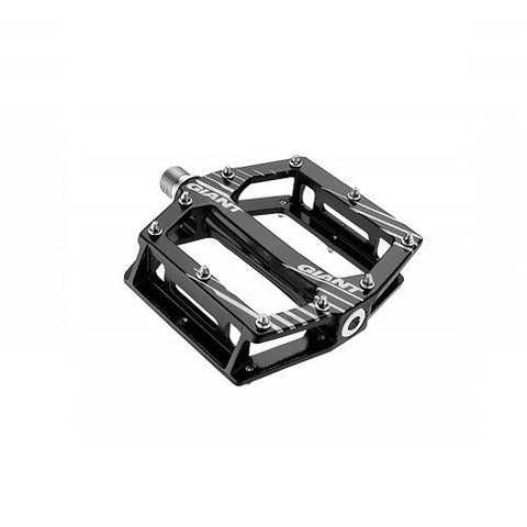 GIANT Comp Alloy Flat Pedal