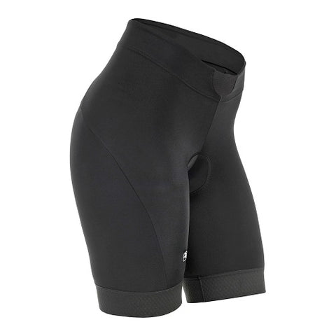 GIORDANA SilverLine Ladies Shorts