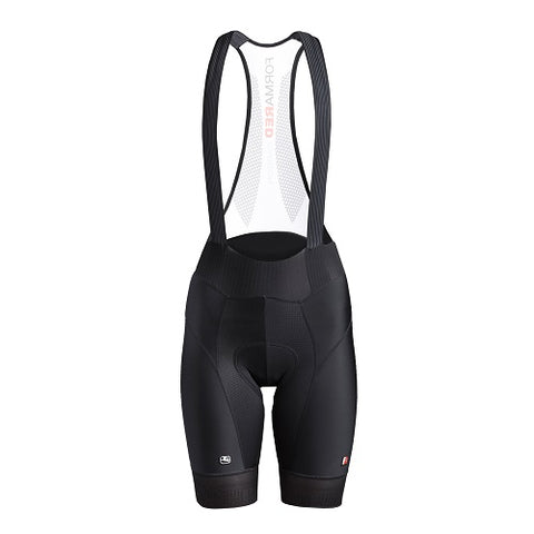 GIORDANA FR-C Pro Ladies Bib Short