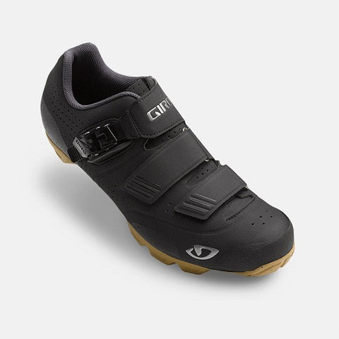 GIRO Privateer MTB Shoes