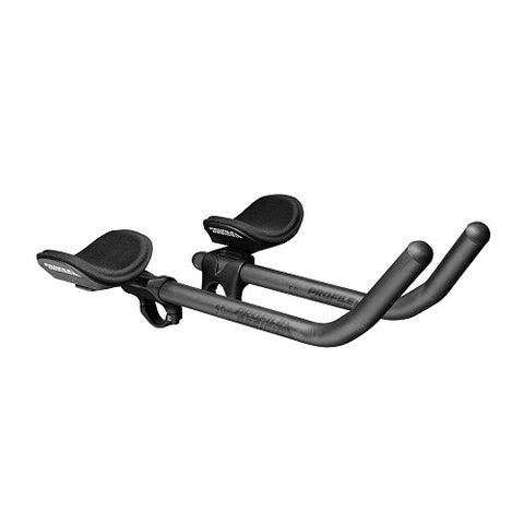 PROFILE DESIGN PD Supersonic Ergo Aerobar