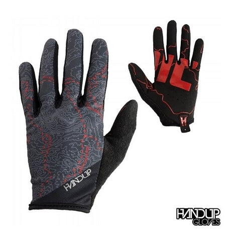 HANDUP Pisgah Trail Gloves